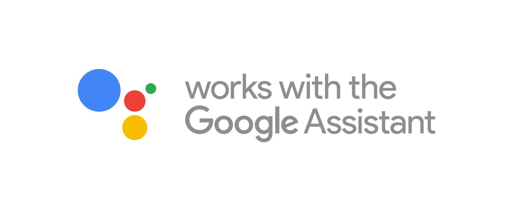 Voice App Google
